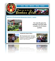 Recent Websites - Pearl Coast Marine